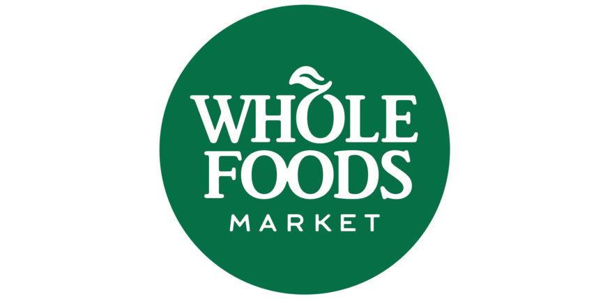 WFM Logo